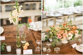 fall wedding centerpieces on a budget 2017 wedding flower ideas predictions and trends floret flowers
