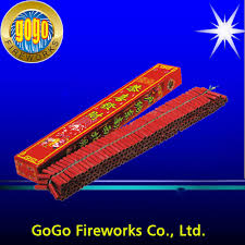 where to buy firecrackers firecrackers factory firecrackers factory