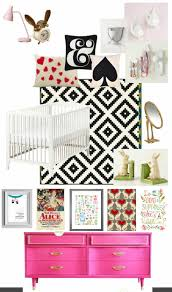 70 best alice in wonderland images on pinterest alice in pulled some alice pins and ideas together to make the most adorable alice in wonderland room ever