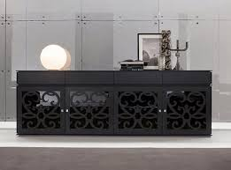 Best Italian Sofa Brands by 10 Best Modern Italian Sideboard Images On Pinterest Kitchen