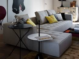 Bedroom Sofa 113 Best Couches And Chairs Images On Pinterest Diapers Live