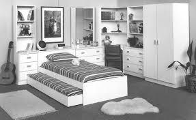 bedroom impressive boys bedroom suites nice bedroom suites