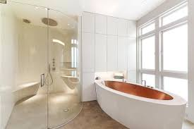 manhattan loft apartment for rent u2013 kampot me