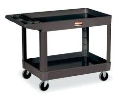 Rubbermaid Changing Table Rubbermaid Table Service Cart Rubbermaid Baby Changing Table