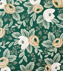 Paper Wallpaper by Wallpaper Envy Rifle Paper Co U0027s New Collection Rifle Paper