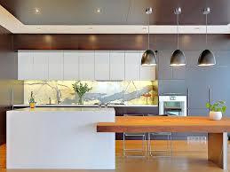 Designer Kitchens Download Designer Kitchens And Bathrooms Gurdjieffouspensky Com