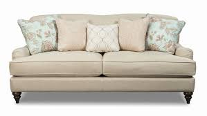 furniture extra deep couch best of deep seated sofas best of