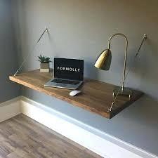 Flip Table Meme Generator - flip down desk large size of flip down kitchen table fold fold down