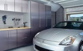 garage renovation ideas garage renovation ideas that you will love