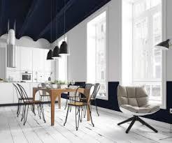 Interior Design Ideas Interior Designs Home Design Ideas Room - Interior designers for homes