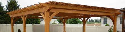 Screened In Pergola by Nashville Arbors And Pergolas Franklin Brentwood Mid Tn