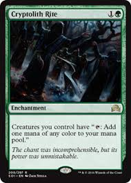 Mtg Sideboard Starcitygames Com How To Build A Sideboard