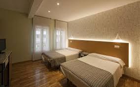 chambre d hote burgos les 10 meilleures maisons d hôtes à burgos espagne booking com