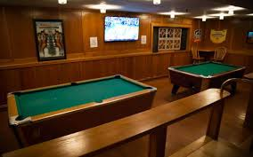 Valley Pool Table by 2 Pool Tables Picture Of The Valley Pub U0026 Grill Waterville