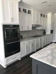kitchen ideas with stainless steel appliances rhblogwarnersstelliancom colored white cupboards with stainless