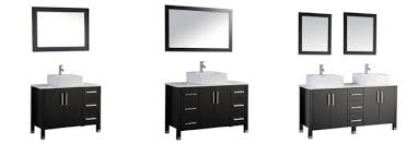 tonghe collection solid wood bathroom vanity manufacturer linkedin