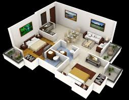 cool house plan design floor plans online house plans sa
