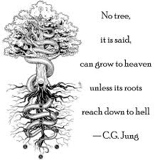tree of quotes get free quotes