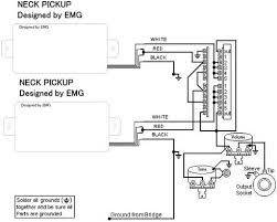 electric diagram golf 4 circuit and wiring diagram