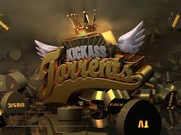 Seeking Kickass Here Are Some Great Kickass Torrents Alternatives For You