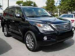 2010 lexus lx 2010 lexus lx 570 at importrates com msrp 79 170 call for sale