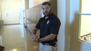 uk security guard skills