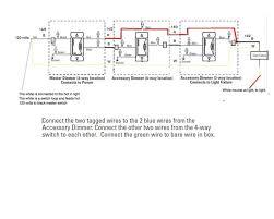 wiring diagrams three way switch leviton 4 way switch wiring