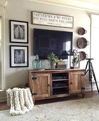 cute home decorating ideas remarkable decorating ideas room house decor best cute home decor