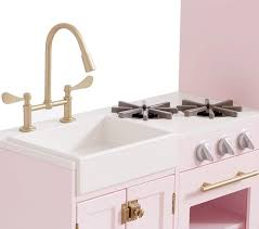 All In One Kitchen Sink And Cabinet by Chelsea All In 1 Kitchen Pottery Barn Kids