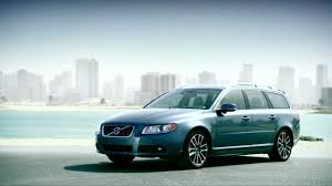 volvo commercial parts volvo v70 modelyear 2012 commercial youtube