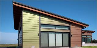 exteriors awesome metal roof color chart exterior paint and roof