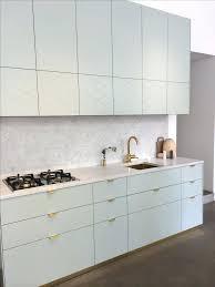 Ikea Doors On Existing Cabinets Ikea Kitchen Doors Kitchen Custom Made Ikea Kitchen Doors Uk