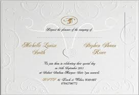 wedding invitation card uk vertabox