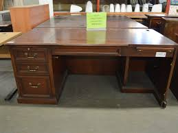 Reception Desk Sale by Office Furniture Cheap Discount Office Furniture Desks Chairs