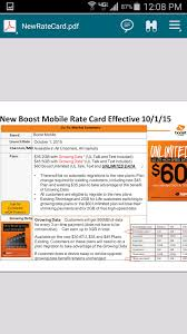 Mobile Plans by New Boost Mobile Data Plans Omg Must Watch Hd Youtube