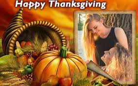free thanksgiving music downloads thanksgiving picture frames android apps on google play