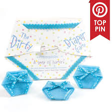 baby showergames blue baby shower 10 ct bigdotofhappiness