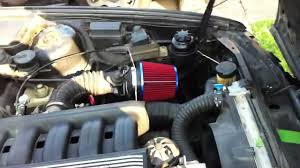 bmw e34 525i engine my 1995 e34 bmw 525i overheating issues