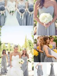 april wedding colors top 10 colors for bridesmaid dresses tulle chantilly wedding