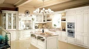 layout my kitchen online design my kitchen kitchen design my kitchen kitchen design layout