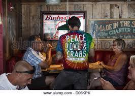 joe s crab shack t shirts pacific san diego joe s crab shack pacific t