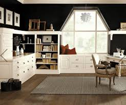 home office color ideas top home office color ideas