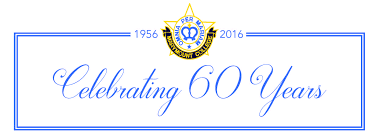 celebrating 60 years marymount college is celebrating 60 years issue 8 2016