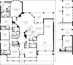 Morton Building Floor Plans 340 Best House Floor Plans U0026 Ideas Images On Pinterest House