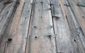 wood wallpapers wood stock photos
