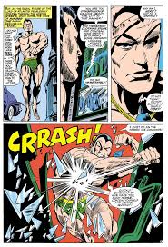one vol 84 image gene colan namor from tales to astonish vol 1 84 jpg