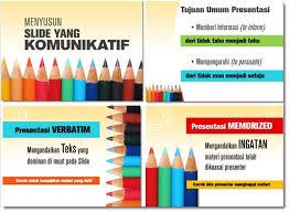 template powerpoint gratis siap pakai u2014 presentasi net