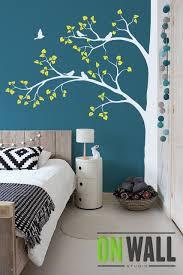 Colors For Bedroom Walls Best 25 Tree Bedroom Ideas On Pinterest Wall Murals Bedroom