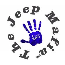 jeep beach logo the jeep mafia 14 thousand jeepers and counting jeepsies