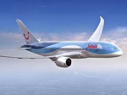 r ervation si e jetairfly jetairfly le dreamliner booste les vacances dans les caraïbes air